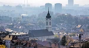 [新聞] 塞爾維亞的歷史