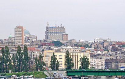 [新聞] 塞爾維亞共和國基本資料 塞爾維亞是哪個洲的