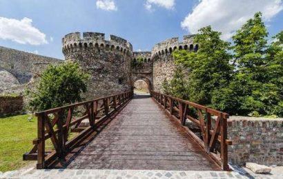 [新聞] 世界之旅:盤點七個塞爾維亞建築奇蹟!