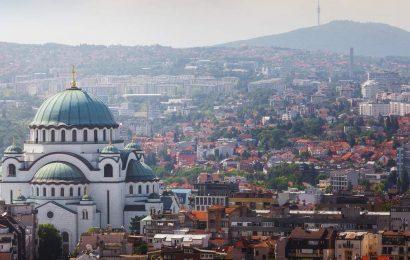塞爾維亞臨時居留的簽發期限和延長