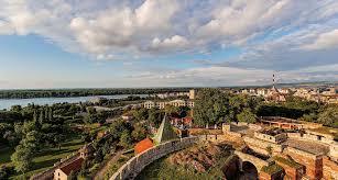 通過註冊塞爾維亞公司辦理塞爾維亞臨時居留許可開始你的移民路