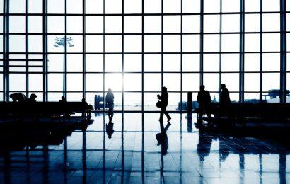 外國人擔任塞爾維亞公司董事-規則和條件清單