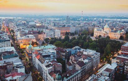 塞爾維亞移民 – 私人定制化客戶服務