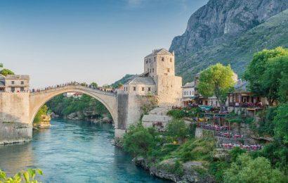 移民塞爾維亞 如何到達貝爾格萊德?