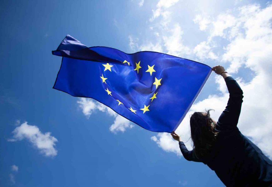 塞爾維亞人申根國家免簽 ETIAS要求