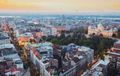 塞爾維亞的工作簽證要求